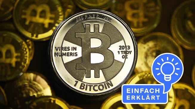 kryptowährungen deutschland kaufen wie man in kryptowährung mietet