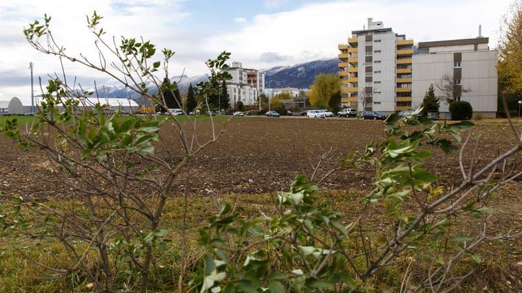Fünf neue Kommissionen soll in Luterbach geben, um die Gemeinde attraktiver zu machen. (Hanspeter Bärtschi)