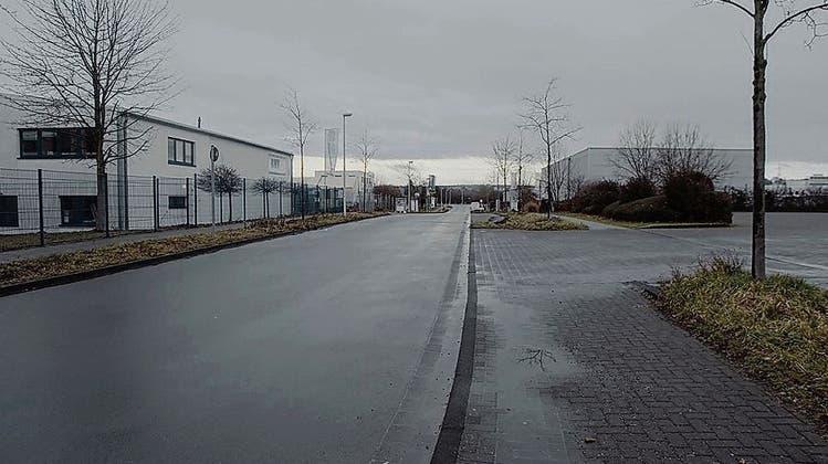 Auf Google Maps über eine Strasse gestolpert – Film gedreht: So kam es zu Güzin Kars Berlinale-Beitrag