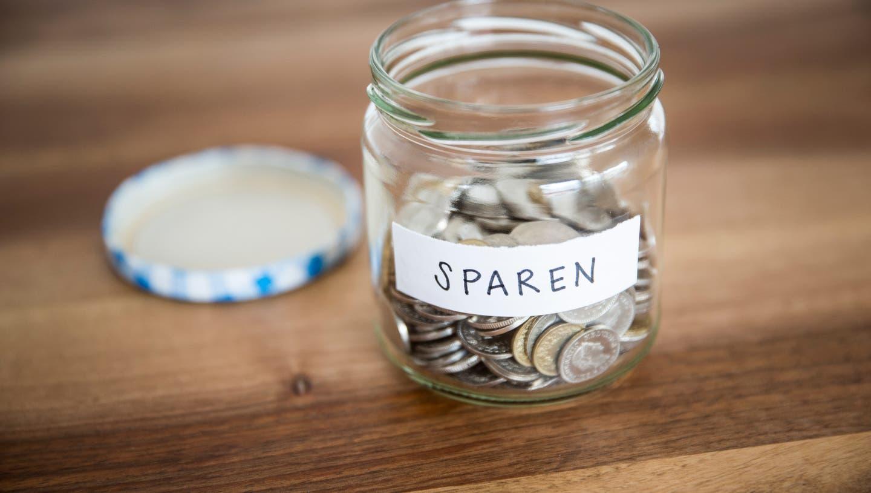 Im normalen Budgetprozess laasen sich kaum wirklichsubstanzielle Einsparungen erreichen, darum fordern Kantonsräte jetzt einen neuen Massnahmenplan. (Manuela Jans-Koch)