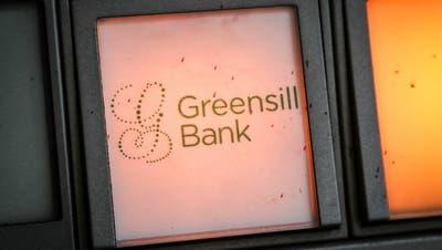Credit Suisse liquidiert dubiose Greensill-Fonds – das folgende Schwarz-Peter-Spiel könnte für die Bank teuer werden