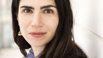 Dana Grigorcea erzählt in ihrem neuen Roman von einer grausamen mittelalterlichen Foltermethode, dem Pfählen. (PD)