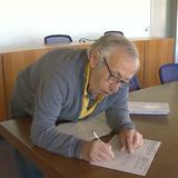 Panne in Bellach: Fehler beim Auszählen führte zu stundenlangem Warten