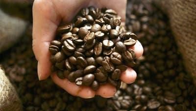Der «Spettacolo»-Kaffee ist zurück in Dietikon. (Keystone: Fabian Bimmer)