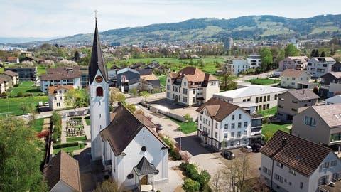 Frust statt Bus in Tübach und Goldach: Die lange herbeigesehnte Verbindung nach Rorschach hat Verspätung