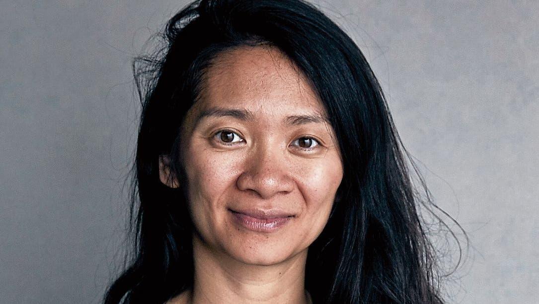 Sie ist als erste Chinesin für den Regie-Oscar nominiert – wer ist Chloé Zhao, der neue Stern am Hollywoodhimmel?