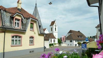 In Dornach will die FDP ihren Einfluss im Gemeinderat verstärken. (Nicole Nars-Zimmer)