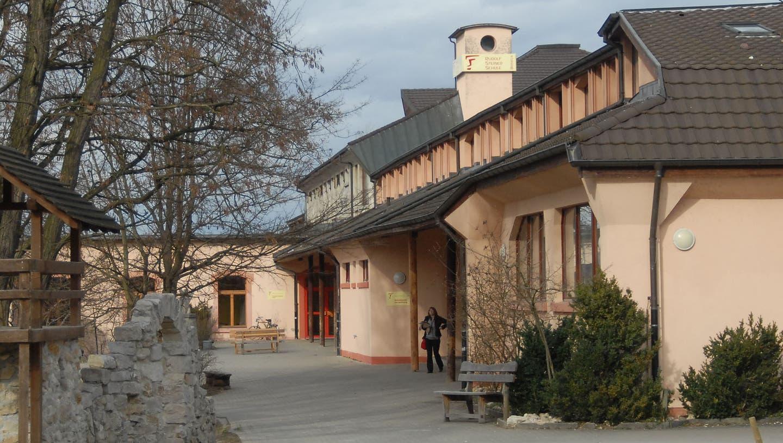 1. Sitzung des neuen Grossen Rat in Basel in der Messe. Wahl von David Jenny zum neuen Grossratspräsidenten. Erste Sitzung für RR Kaspar Sutter. (Kenneth Nars / BLZ)