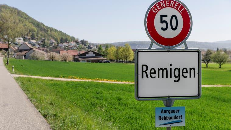 In Remigen kandidiert Alexandra Savaris nicht mehr ++ Carolin Throne wechselt nach Schinznach