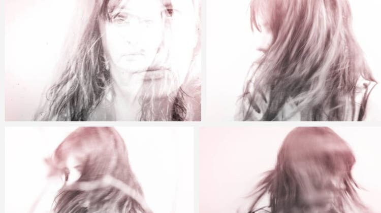 Impulsiv, überreizt, aber auch kreativ und sensibel: ADHS-Betroffene. (Bild: Getty)