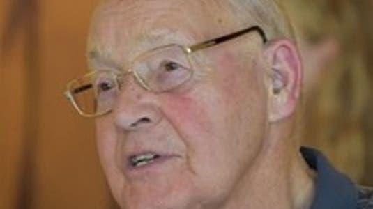 Herzliche Gratulation zum 90. Geburtstag