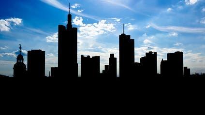 Am Finanzplatz Frankfurt würden die Banken die Abgeltungssteuer lieber heute als morgen wieder rückgängig machen. (Bild: B. Frank. / 34759656,fotolia)