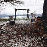 In der Schwarzbuben-Gemeinde Breitenbach starb 2010 ein Kleinkind. (Bea Asper/Symbolbild)