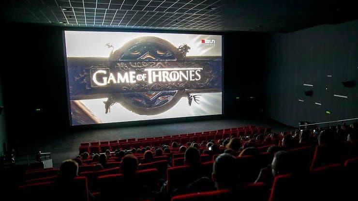 Ohne Popcorn und Pause: Kinos im Aargau öffnen wieder