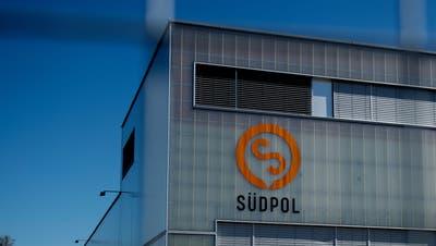 Shutdown-Ende: Südpol startet mit temporärer Ausstellung