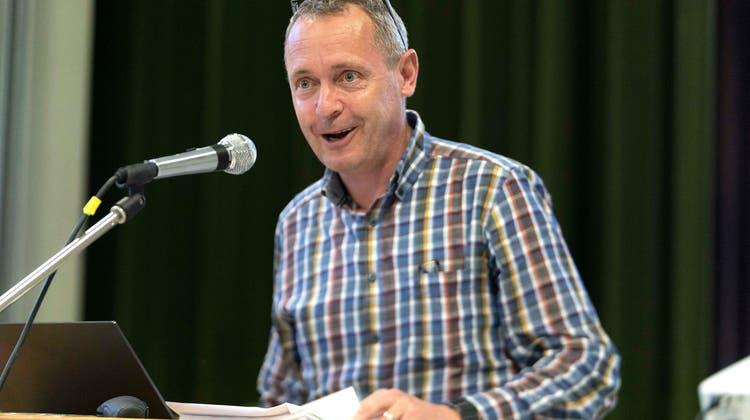 Müllheimer Schulbauten: Bald starten die Fachplaner