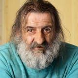 Der Künstler Felix Brenner lebt seit 2001 im Thurgau. (Bild: PD/Franziska Messner)