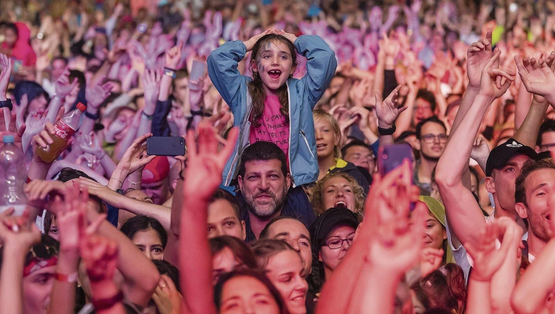 Die Stunde der Wahrheit für die Schweizer Festivals steht bevor – eine Übersicht