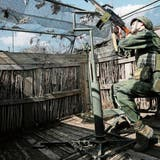 Zürcher Russland-Experte über den Truppenaufmarsch an der Grenze zur Ukraine: «Putin testet den Westen»
