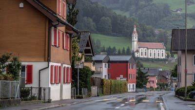 Die gute Jahresrechnung 2020 trägt mit dazu bei, dass in Schattdorf dieNettoschuld pro Einwohner von 2510 auf 2292 Franken gesenkt werden kann. (Bild: Pius Amrein  (Schattdorf, 2. Oktober 2019))