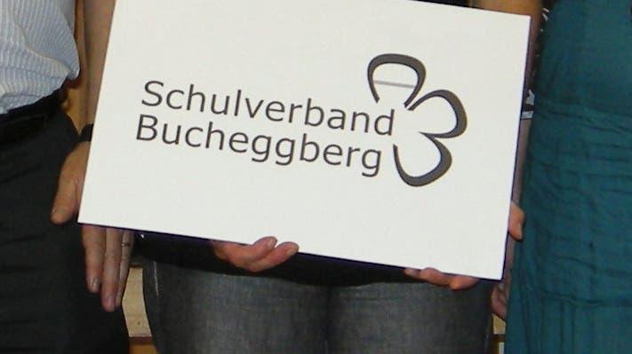 Bald tagt die Delegiertenversammlung des SchulverbandsA3 Bucheggberg. (C. Ramser)