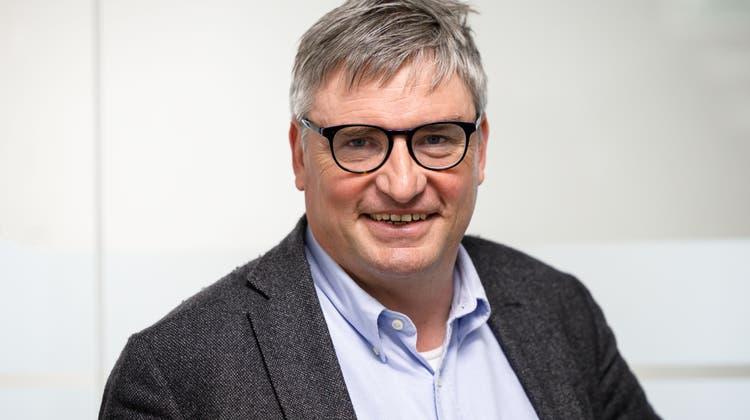 Stefan Hug-Portmann (Hanspeter Bärtschi)