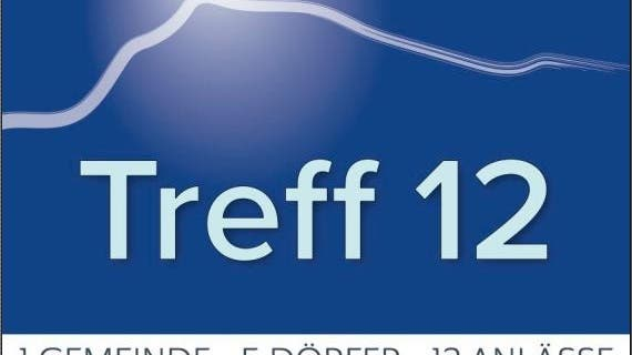 Betriebsführung ARA Churfirsten Stein abgesagt