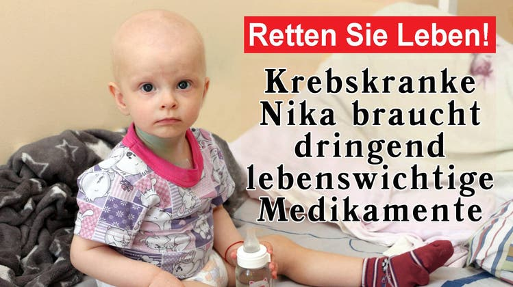 In der Kritik: SergejGerasjuta 2015 in der Sendung «Kassensturz». (SRF Screenshot)