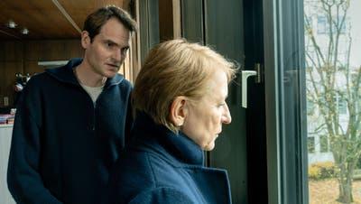 «Tatort» aus Franken: «Wo ist Mike?». Sonntag, 16. Mai 2021, 20.05, SRF1. (Bild: Das Erste)