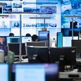 Journalisten unter Druck oder die Lust an der Klage