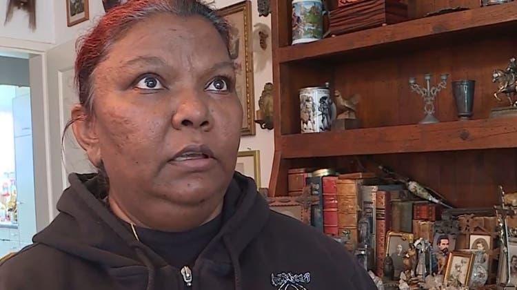 Saftige Rechnung nach grossem Polizeieinsatz – Rentnerin: «Diese Rechnung ist für mich unverhältnismässig»