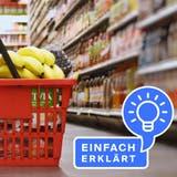 Die Schweizerische Nationalbank (SNB) mit Sitz am Bundesplatz in Bern ist bemüht, die Inflation in der Schweiz zu kontrollieren. (Bild:Nodar Chernishev/Getty)