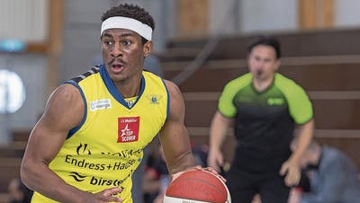 Die nächste Playoff-Überraschung ist wahr: Die Starwings besiegen auch Neuchâtel