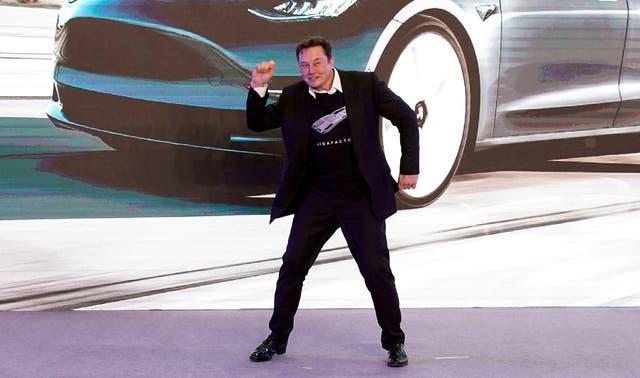 Tesla ist erstmals nicht mehr in der Pole-Position: Das meistverkaufte Elektroauto der Schweiz ist ein VW