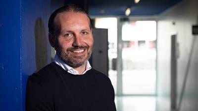 FCL-Sportchef Remo Meyer nach dem Cup-Triumph und Platz 5 in der Liga: «Unser Erfolg ist kein Zufall»