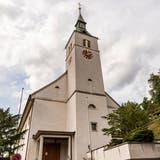 Die ehemalige Kassierin soll in die Kirchenkasse der Katholischen Kirchgemeinde Grellingen gegriffen haben. (Nicole Nars-Zimmer)