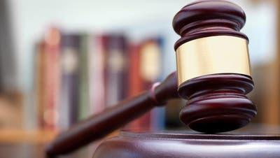 Freispruch lautete das Urteil des Bezirksgerichts Appenzell. Nun ist das Kantonsgericht am Zug. (Bild: fotolia)