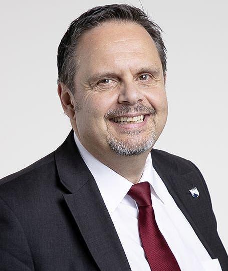 Rochus Burtscher.