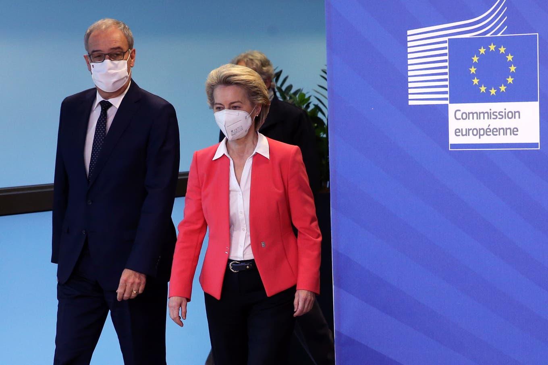 Skandal Mit Der Sekretärin Des Schweizer Parlaments