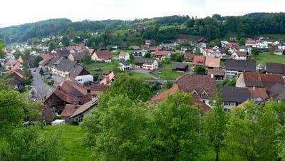 In Seewen steht, wie vielerorts im Schwarzbubenland, Mitte Juni eine Kampfwahl um das Gemeindepräsidium an. (Kenneth Nars / BLZ)