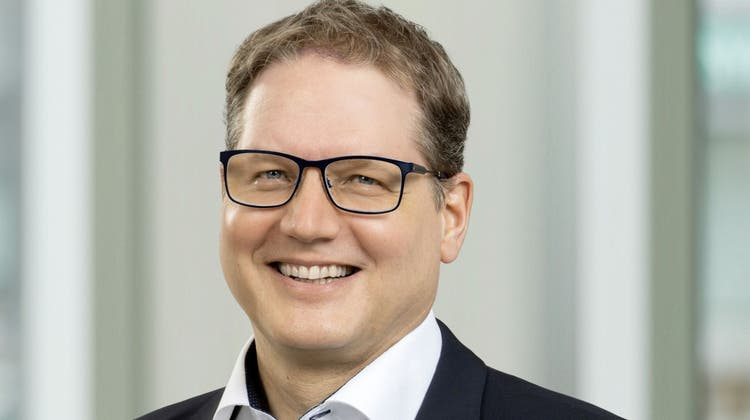 Roland Teuscher (zVg)