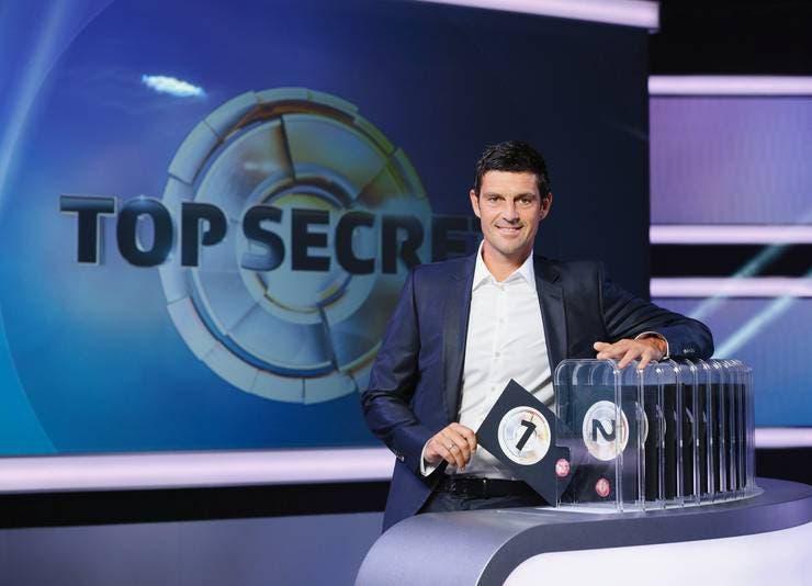 Roman Kilchsperger verliess SRF 2018 und wechselte zu Teleclub (heute Blue Sport). Dort moderiert er seither Champions-League-Sendungen.