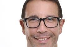 Neuer Coach beim EHC Basel ++ Sm'Aesch verpflichtet eine schwedische Nati-Passeuse und eine weitere Spielerin