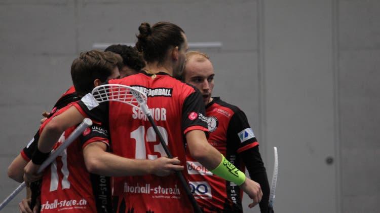 Unihockey Basel Regio bastelt fleissig am Kader für die neue Saison ++ Die U19 von HSG Nordwest ist Cupsieger ++ Neuer Coach beim EHC Basel