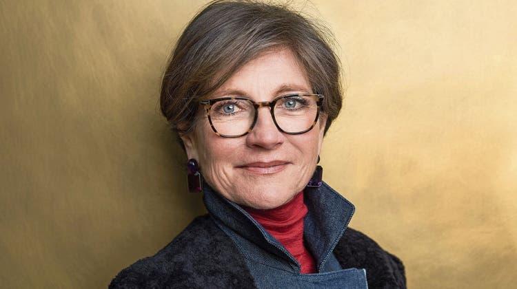 Das Kunsthaus Zürich hat seine erste Präsidentin: Anne Keller Dubach – doch die Probleme beginnen erst