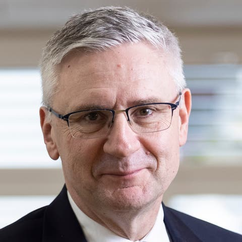 Andreas Glarner.