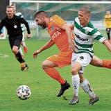 Warumder FC Kreuzlingen, Calcio Kreuzlingen und der FC Amriswil vor dem Neustart auch Respekt haben
