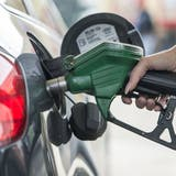 Weg von Öl und Gas: Das ist die Idee des neuen CO2-Gesetzes. Das Stimmvolk hat dieses nun aber abgelehnt. (Symbolbild) (Keystone)