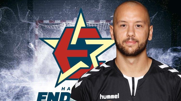 Ivan Konculstand bei mehreren kroatischen Klubs unter Vertrag. Zuletzt spielte er bei der HSG Holding Graz.