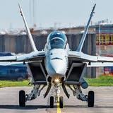Ziemlich teure Sache: 6 Milliarden für Kampfjets. Demnächst entscheidet der Bundesrat. (zvg)
